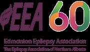 Edmonton Epilepsy Association